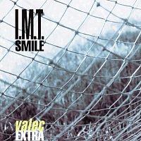 IMT Smile – Valec Extra