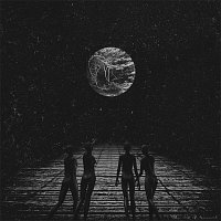 Monotrop – Halluci Nations