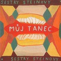 Sestry Steinovy – Můj tanec