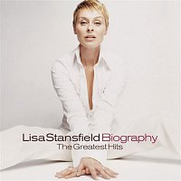 Coldcut, Lisa Stansfield – Biography: The Greatest Hits – CD