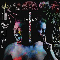 Darko – Overexpression
