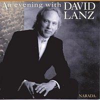 David Lanz – An Evening With David Lanz