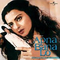 Různí interpreti – Apna Bana Lo