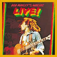 Bob Marley & The Wailers – Live! [Deluxe Edition]