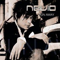 Nevio – Run Away