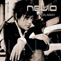 Nevio – Run Away