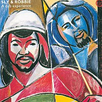 Sly & Robbie – Reggae Greats