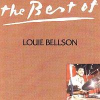 Louis Bellson – The Best Of Louie Bellson