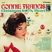 Connie Francis – Christmas In My Heart [Expanded Edition]