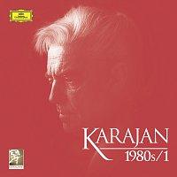 Různí interpreti – Karajan 1980s [Pt. 1]