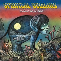 Spiritual Beggars – Another Way To Shine