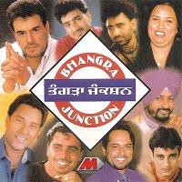 Bill Singh – Bhangra Junction