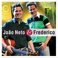 Joao Neto & Frederico – Joao Neto & Frederico