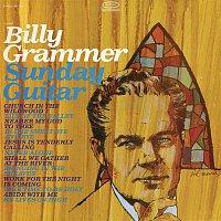 Billy Grammer – Sunday Guitar