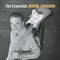 Jimmie Vaughan – The Essential Jimmie Vaughan