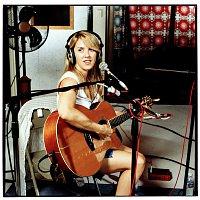 Liz Phair – Rolling Stone Original