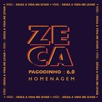 Zeca Pagodinho, Vitao – Deixa A Vida Me Levar