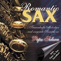 Pepe Solera – Romantic Sax