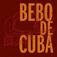 Bebo Valdés – Bebo De Cuba