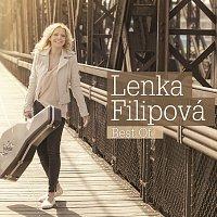 Lenka Filipová – Best Of CD