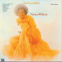 Nancy Wilson – But Beautiful