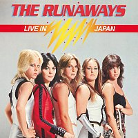 The Runaways – Live In Japan