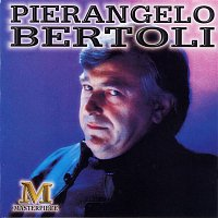 Pierangelo Bertoli – Masterpiece