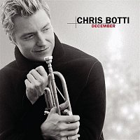 Chris Botti – December