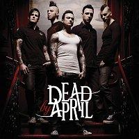 Dead by April – Dead by April