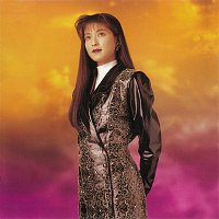 Chisato Moritaka – ROCK ALIVE