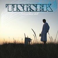 Tingsek – I Stand Here Still