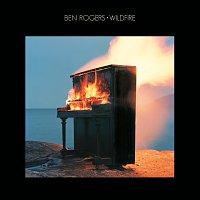 Ben Rogers – Wildfire