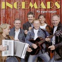 Ingemars – Pa egne vaeger