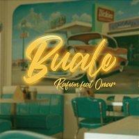 Rafeon, Omar – Buale