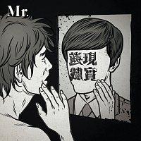 Mr. – Xian Shi You Xi