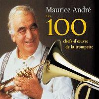 Maurice André, London Philharmonic Orchestra, Jésus López-Cobos – Les 100 chefs-d'oeuvre de la trompette