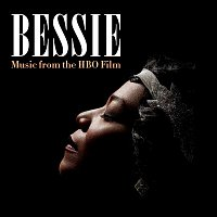 Various Artists.. – Bessie (Music from the HBO® Film)