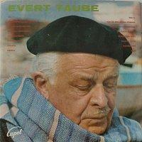 Evert Taube – Evert Taube sjunger