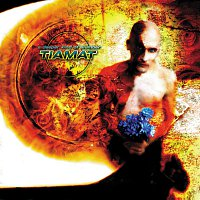 Tiamat – A Deeper Kind Of Slumber