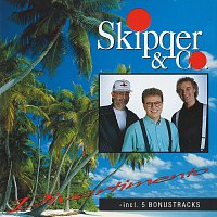 Skipper & Co – Divertimento