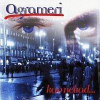 Agrameri – Agrameri - Kao nekad...