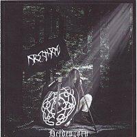 Urschrei – Heidenzorn