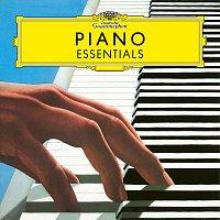 Různí interpreti – Piano: Essentials