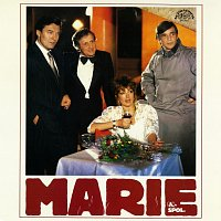 Marie & spol.