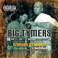 Big Tymers – Big Money Heavyweight [Chopped & Screwed]