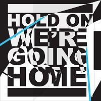 Drake, Majid Jordan – Hold On, We're Going Home