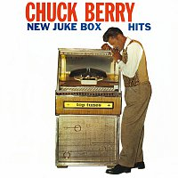 Chuck Berry – New Juke Box Hits