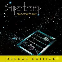 Supertramp – Crime Of The Century [Deluxe]