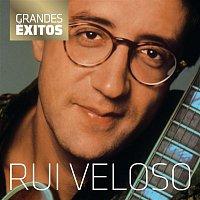 Rui Veloso – Grandes Exitos