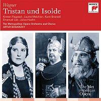 Lauritz Melchior, Kirsten Flagstad – Tristan und Isolde